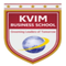 KV Institute of Management and Information Studies, Coimbatore