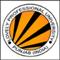 Directorate of Distance Education, LPU, Jalandhar
