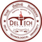 Delhi School of Management, Delhi Technological University, Delhi