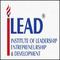 Institute of Leadership Entrepreneurship and Development, Kolkata