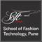 MKSSS's School of Fashion Technology, Pune