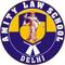 Amity Law School, Delhi
