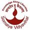 KJ Somaiya Comprehensive College of Education Training and Research, Mumbai