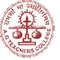 AG Teachers College, Ahmedabad