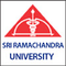 College of Nursing, Sri Ramachandra Medical University, Chennai