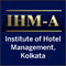 Institute of Hotel Management Catering Technology and Applied Nutrition, Kolkata
