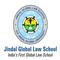 Jindal Global Law School, Sonipat