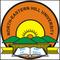 North Eastern Hill University, Tura Campus, Shillong