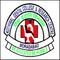 Kothiwal Dental College and Research Centre, Moradabad