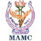 Maulana Azad Medical College, New Delhi