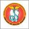 Bapuji Educational Association College of Dental Sciences, Davangere