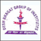Desh Bhagat Dental College and Hospital, Mukatsar
