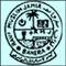 Dr SM Naqui Imam Dental College and Hospital, Darbhanga