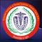 Himachal Institute of Dental Sciences, Paonta Sahib