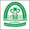 Indira Gandhi Institute Of Dental Sciences, Pillaiyarkuppam