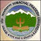 Himachal Pradesh University, Shimla