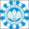 Makhanlal Chaturvedi Rashtriya Patrakarita Vishwavidyalaya, Bhopal