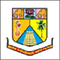 Rajah Muthiah Dental College and Hospital, Annamalai University, Annamalai Nagar