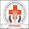 Sardar Patel Post Graduate Institute of Dental and Medical Sciences, Lucknow