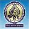 Dr BR Ambedkar Institute of Dental Sciences and Hospital, Patna
