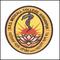 Baba Raghav Das Medical College, Gorakhpur
