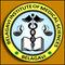Belgaum Institute of Medical Sciences, Belgaum