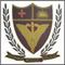 Darbhanga Medical College, Laheriasarai