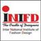 International Institute Of Fashion Design, Chandigarh
