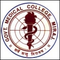 Government Medical College, Miraj