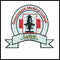 Government Medical College, Latur
