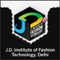 Jd Institute Of Fashion Technology, Delhi