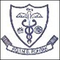 Pt Bhagwat Dayal Sharma Post Graduate Institute of Medical Sciences, Rohtak