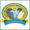 Government Dharamapuri Medical College, Dharmapuri