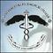 Government Kilpauk Medical College, Chennai