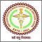 Chhattisgarh Institute of Medical Sciences, Bilaspur