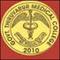 Government Thiruvarur Medical College, Thiruvarur