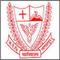 Jawahar Lal Nehru Medical College, Bhagalpur