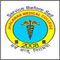 Jhalawar Hospital and Medical College, Jhalawar