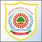 Jorhat Medical College, Jorhat