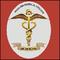 Madurai Medical College, Madurai