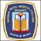 Sardar Patel Medical College, Bikaner