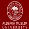 Jawaharlal Nehru Medical College, Aligarh Muslim University, Aligarh