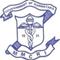Mysore Medical College and Research Institute, Mysore
