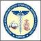 Maharaja Agrasen Medical College, Agroha