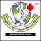 Triveni Institute of Dental Sciences Hospital and Research Centre, Bilaspur