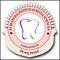Purvanchal Institute of Dental Sciences, Gorakhpur