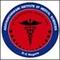 Adichunchanagiri Institute of Medical Sciences and Research Centre, Bangalore
