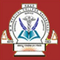 Mahadevappa Rampure Medical College, Gulbarga