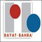 Rayat Bahra Dental College and Hospital, Mohali