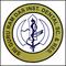 Sri Guru Ram Das Institute of Dental Science and Research, Amritsar